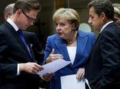 Eurozone Debt Crisis: Greek Talks Postponed Again, Fears Default Swell