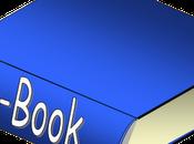 Places Where Find Free E-Books