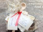 Summer Fruit Butters Cookie Gifts
