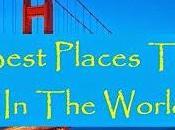 Best Places Visit World