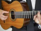 Online Guitar Lessons Beginners