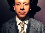 #music Macklemore Ryan Lewis Downtown