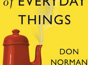 Design Everyday Things