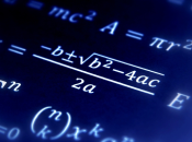 RESPONDblogs: Might Understand Math Useful Others?