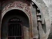 Visit Barabar Caves Near Gaya Bihar, India.