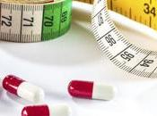 Lose Weight Using Loss Pills