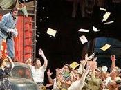 Metropolitan Opera Preview: Cavalleria Rusticana Pagliacci