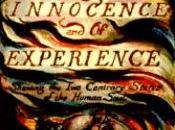Songs Innocence Experience William Blake