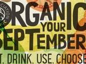 Organic September 2015