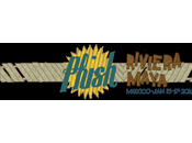 Phish: Riviera Maya Mexico (Jan 15-17)