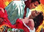 Bleaklisted Movies: Gone with Wind