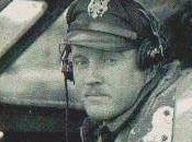 223. Memorial James Burch, USAAF