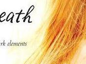 Review Every Last Breath (The Dark Elements Jennifer Armentrout