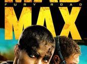 OSCAR WATCH: Max: Fury Road