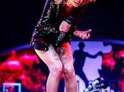 #music Taylor Swift Bubble Really Burst?