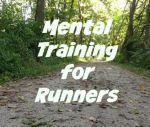 Mental Training Getting Door