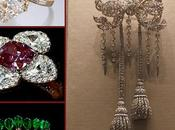 Most Expensive Jewelry Worldwide