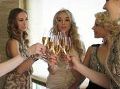 Tasteful Bachelorette Party Gift Ideas