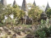 Famous Buddhist Temples Bihar with Pictures