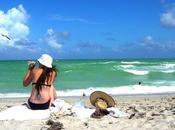 Beach Essentials Summer