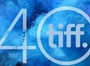 Most-Anticipated TIFF Films