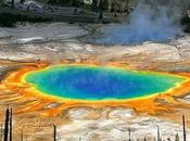 Amazing Springs Around World