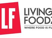 Living Foodz World Foodtainment!