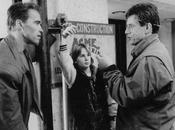 Oral History Last Action Hero: Ultimate Cautionary Tale (Part