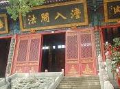 Wuhan, China...