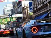 Forza Motorsport Demo Impressions
