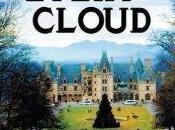 Audrey Reviews Every Cloud Tina Michele
