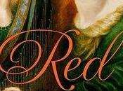 Review: Red: Natural History Redhead