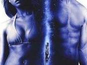 Paul Walker Weekend Into Blue (2005)