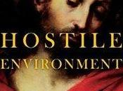 Book Review: Hostile Environment