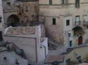 Matera Vista Bambino. from Child's Vision Basilicata)