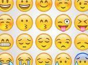 Emotions, Emojis Food Fuse Digital Blonde Social Media Week Event