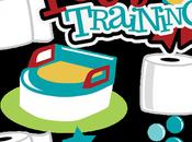 Potty Training With Hydrocephalus