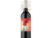 Wine Wednesday Pfeiffer Hero Shiraz