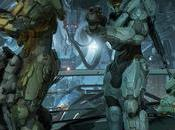 Halo Will Scale Resolution Down from 1080p Maintain Consistent 60fps