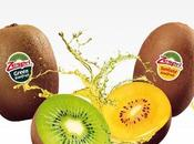 Product Review Zespri Kiwifruit