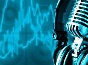 Radio Script 150916