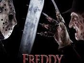 Freddy Jason Join Universal Orlando's Halloween Horror Nights