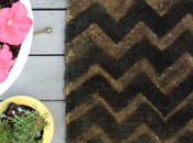 Designer Doormats Nifty Greet Your Guests Family with Style Color