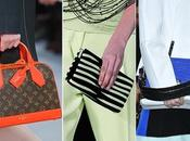 Stylish Bags: Must Have Every Girl's Wardrobe!