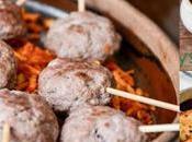 Shahjahanabad Classics Food Festival Jalalis Meridien Gurgaon Soulful