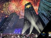 Chi-Town Rising: Chicago's First Massive Year's Celebration