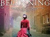 Curious Beginning: Victoria Speedwell Novel- Deanna Raybourn- Book Review