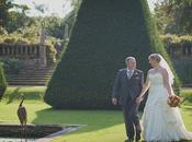 Sarah-Jayne Andy's Athelhampton House Wedding Preview