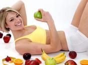 Healthy Fruits Lose Weight Burn Belly Instantly