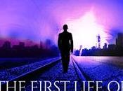 First Life Vikram